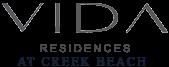 Vida Residences at Creek Beach
