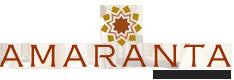 Villanova Amaranta - Phase-3 Villas in Dubailand