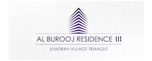 Al Burooj Residence 3