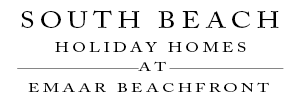 South Beach Holiday Homes