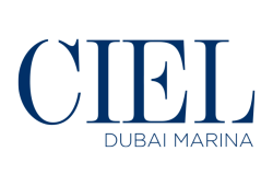 CIEL Tower Dubai Marina