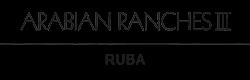 Ruba at Arabian Ranches 3