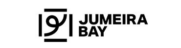 Jumeira Bay Island