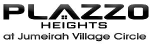 Plazzo Heights