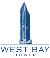 West Bay Tower