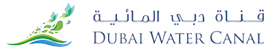 Dubai Water Canal Plots