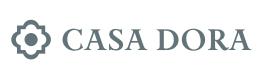 Serena Casa Dora Villas & Townhouses Dubailand by Dubai Properties