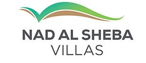 Nad Al Sheba Villas