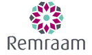 Remraam Apartments - Dubailand By Dubai Properties