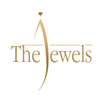 Cayan The Jewels