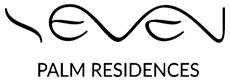 Seven Palm Residences