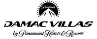 DAMAC Villas by Paramount Hotels and Resorts