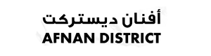 Afnan by Deyaar