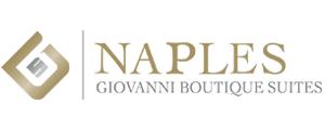 Naples Giovanni Boutique Suites