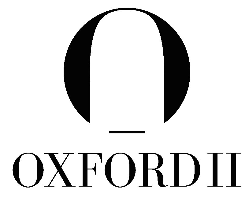 Oxford Residence 2
