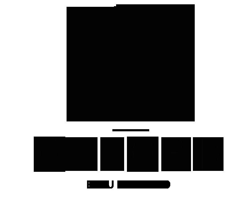 Oxford Boulevard