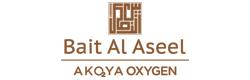 Bait Al Aseel Villas - Akoya Oxygen by DAMAC