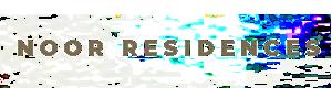 Noor Residences