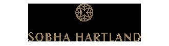 Hartland Gardenia Villas