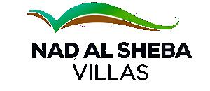 Nad Al Sheba 4