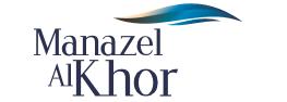 Manazel Al Khor Dubai Creek Apartments