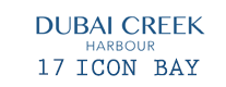 Emaar 17 ICON Bay - Dubai Creek Harbour
