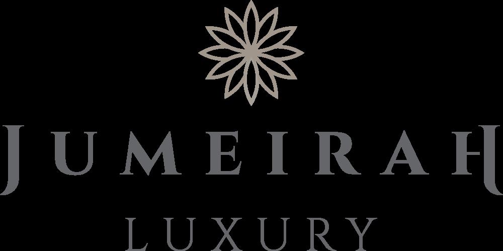 Jumeirah Luxury Living - Residences at Jumeirah Golf Estate