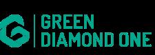 Green Diamond One