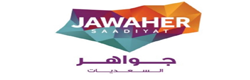 Jawaher Saadiyat by Aldar at Saadiyat Cultural District, Abu Dhabi