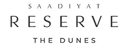 The Dunes at Saadiyat Reserve