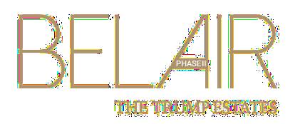 Belair Phase 2