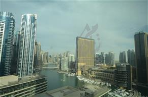 1 bedroom apartment in Marina Quays West