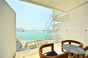 AMAZING PRICE Stunning Sea View 06 Unit