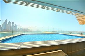 GENUINE LISTING Amazing 3 Bed Penthouse