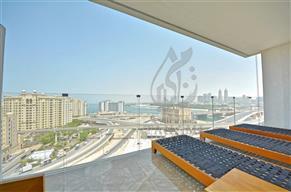 High Floor Stunning Sea View 06 Unit