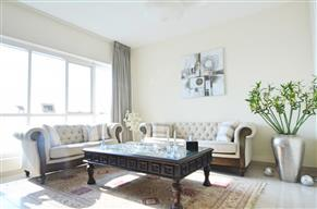 Upgraded Interior | Fully Furnished 2 Bed