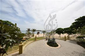 Shoreline - Al Hatimi