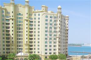 Shoreline - Al khushkhar