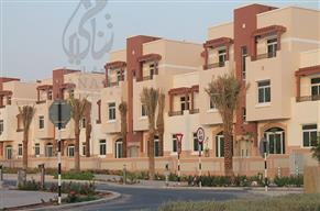 2 Bedrooms 919 Sq Ft Apartment for Sale in AED 600000 at Al Ghadeer Abu Dhabi