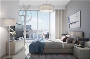 2 Bedrooms 1253 Sq Ft Apartment for Sale in AED 2183000 at Dubai Creek Harbour Dubai