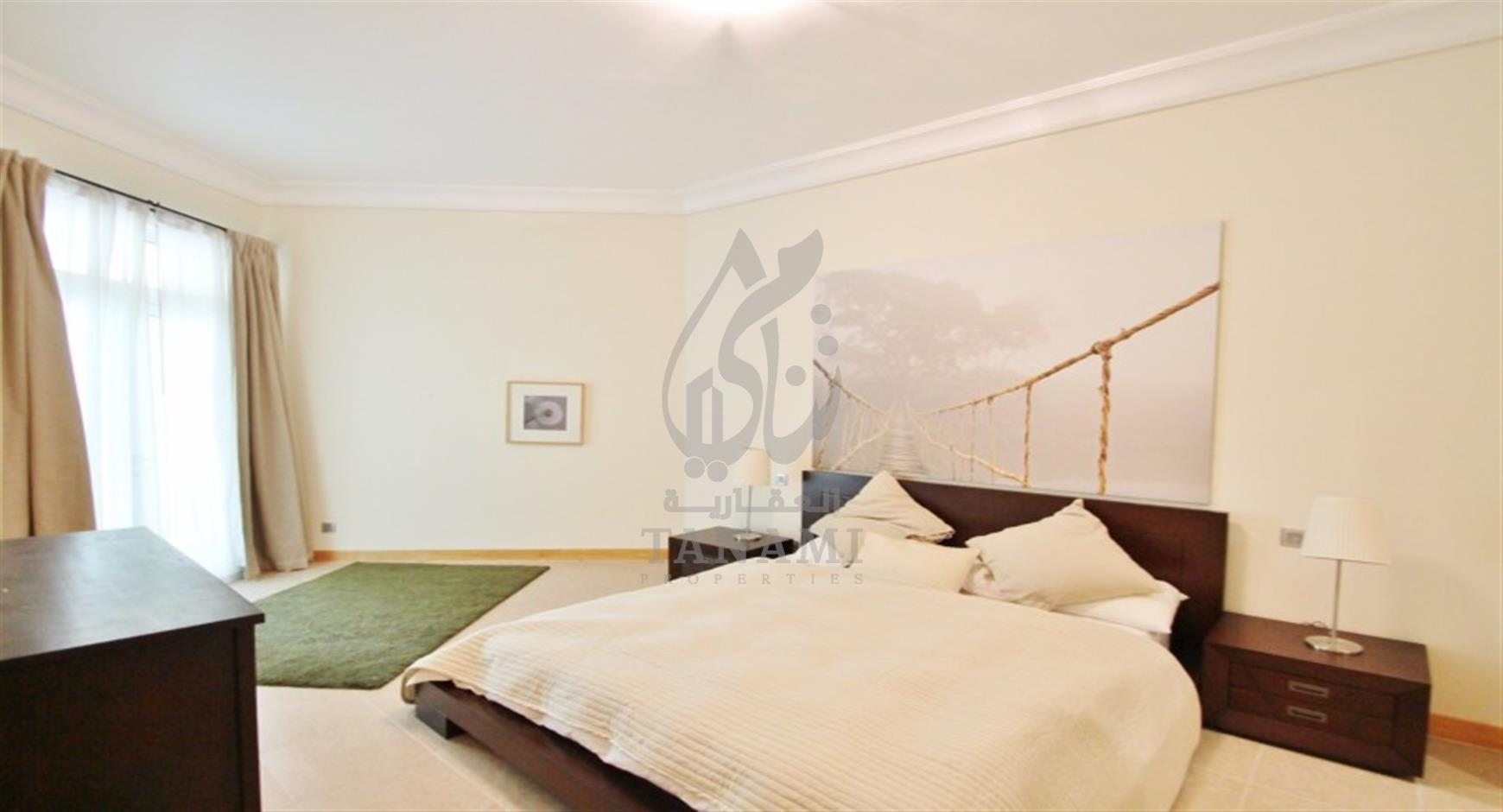 Exclusive Listing I 3 Bed I F/F I Type A
