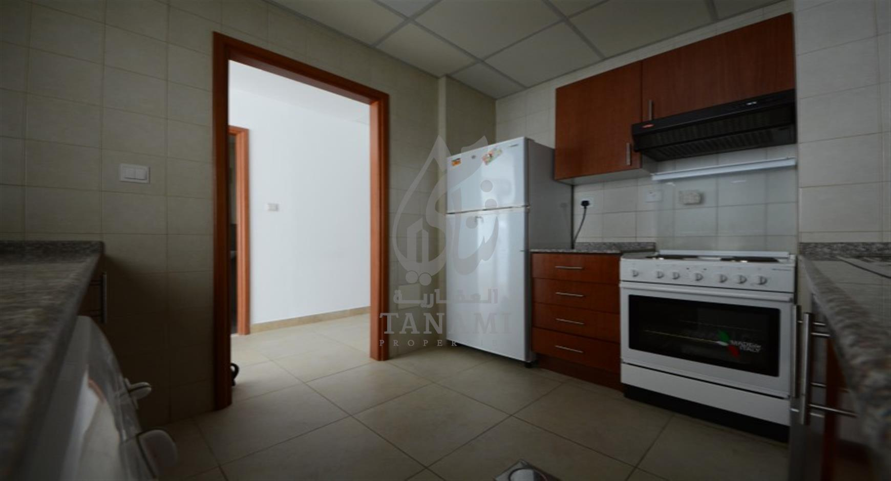 Great Value 1 Bed | 4 Cheques | Marina