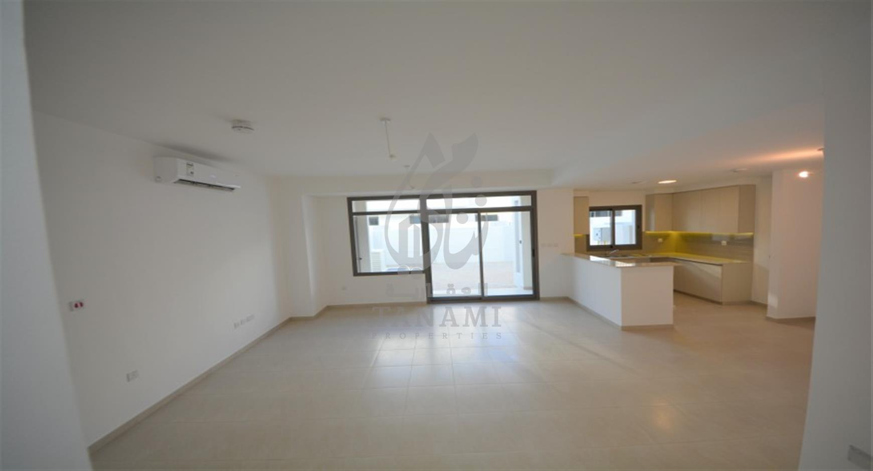 Great location Ready Zahra Type 1 3BR
