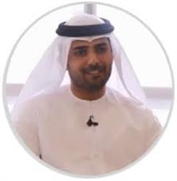 Samer Al Naqbi