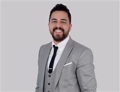 Ahmed Hussein Ahmed Ali Ebeid